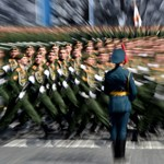 Készül a fehéroroszországi orosz beavatkozás?