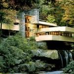 A prosecco termővidéke és Frank Lloyd Wright építészete is a világörökség része lett