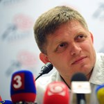 Fico: Magyarország megérdemli az elszigetelődést