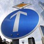 Spekulánsoknak tesz keresztbe a Deutsche Bank döntése