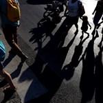 A gyereknapi buli küszöbén van itt lesújtó jelentés a magyar gyerekekről