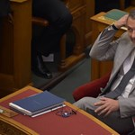 Lázár, Fazekas, Czerván: ütős hármas a parlamenti agrárcsapatban