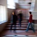 Több középiskola is elveszítheti gimnáziumi státusát