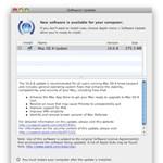 Letölthető az OS X 10.6.8-as frissítése: Lionra felkészülni!