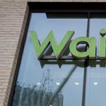 A bevásárlás jövőjével kísérletezik a Waitrose