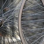 """Legális kerékpárlopás? Polt szerint tovább kell nyomozni a """"kölcsönbicikli"""" ügyében"""