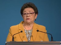 Kicselezné az ellenzék a Fideszt: A honvédelmi bizottságba hívják Müller Cecíliát