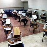 5 probléma, amit minden főiskolás átérez