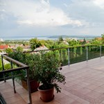 A luxusalbérletek is pillanatok alatt elkelnek Budapesten