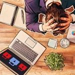 13+1 erős megjegyzés a magyar kisvállalkozások kiberbiztonságáról