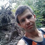 Fotó: Eltűnt egy 36 éves, gyógyszeres kezelésre szoruló férfi