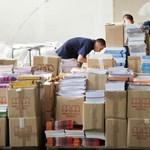 Tankönyvpiac: fokozódó káosz