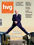 HVG 2016/21 hetilap
