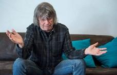 """""""Lesz még Magyar Köztársaság"""" - ingyen elérhető a teljes Bródy-koncert"""