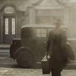 Elöntötte Berlint az 1920-as évek iránti nosztalgiahullám