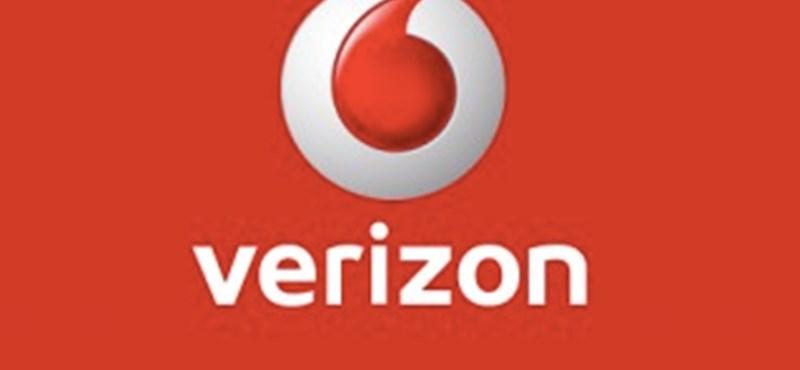 Eladhatják a Vodafone-t