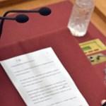 Ma létrejöhetnek az új Orbán-komány minisztériumai