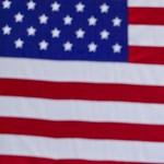 USA vs. Észak-Korea: saját logikája szerint Trump az eddigi leggyengébb kezű elnök