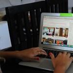 A kormány benézheti az Airbnb ügyét