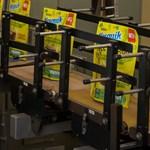 Bérkiegészítést, extra juttatásokat kapnak a Nestlé-dolgozók a járvány miatt