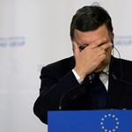 """Volt csapata ellen játszik az """"áruló"""" Barroso"""