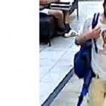 Felrúgott egy ismeretlen nőt az Örs vezér terén, keresi a rendőrség