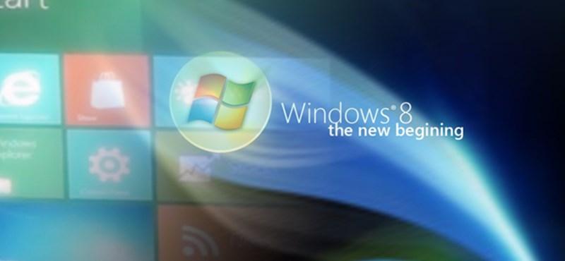 Így fogja szinkronizálni a Windows 8 a fájlainkat [videó]