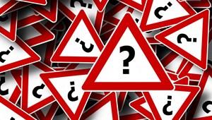 Kínos hiba a kompetenciamérés megoldókulcsában