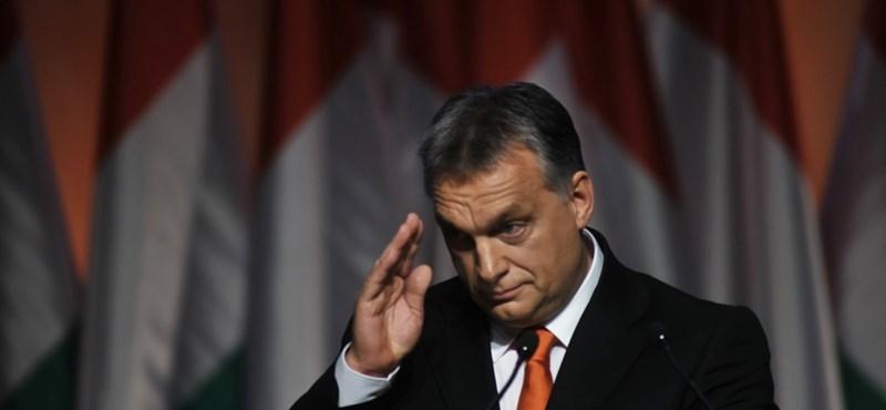 Radikális adócsökkentés helyett adóemeléseket kaptunk Orbánéktól