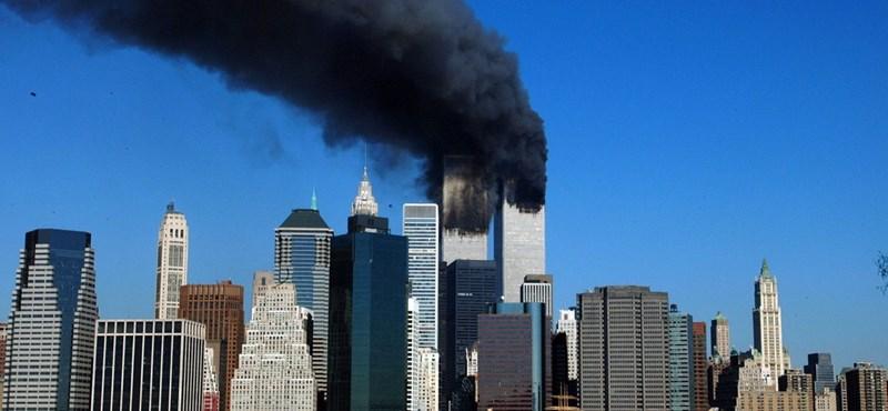15 évvel ezelőtt kezdődött a terror elleni háború, és nem látni a végét