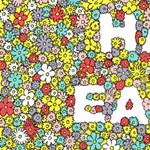 Húsvéti feladvány: megtalálja a méhecskét a virágok között?