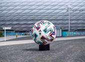 Véget ér a csoportkör, Münchenben tehetnek csodát a magyarok – élőben a foci-Eb tizenharmadik napjáról