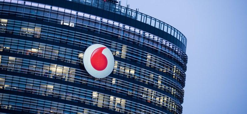 Megszűnik az ingyenes UPC-wifi a Vodafone-nál, lekapcsolnak öt másik szolgáltatást is