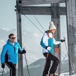 A téli sportokról csak a síelés jut eszébe? – Akkor olvassa el ezt