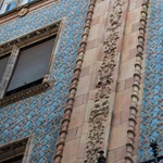 Újabb ingatlanos átverés terjed Budapesten, ha nem figyel, több tízmillió forintja bánhatja