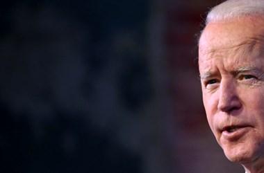 Biden azonnal munkához látott, már a klímaegyezmény, a bevándorlás és a koronavírus miatt is intézkedett