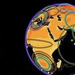 A klímaváltozás veszélybe sodorhatja az élelmiszerellátást