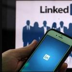 Fenn van a LinkedInen? Akkor nem árt, ha tud erről
