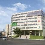 A Futureal 100 millió eurós keretet nyit ingatlanfejlesztőknek