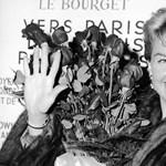 Meghalt az ötvenes évek egyik filmikonja, Doris Day