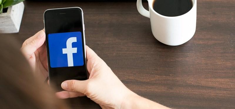 Önt is megkérdezheti a Facebook, hogy mit szeretne látni a hírfolyamában