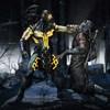 Úgy tűnik, jön az új Mortal Kombat – de rossz hír is van: lesz két ikonikus hiányzó