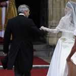 Esküvőszervező lesz a legjobb fenekű britből