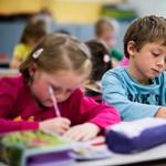 MSZP: 2012 a káosz éve volt az oktatásban, de 2013 sem lesz jobb
