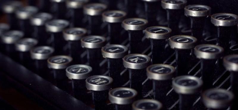 Izgalmas irodalmi teszt: tudjátok, hol születtek leghíresebb íróink és költőink?