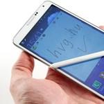 Jó hír a Samsung Galaxy S4 és a Note 3 tulajdonosainak