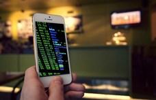 Már nem annyira kifizetődő az iPhone-törés