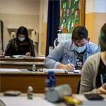 Felvételi kisokos: ki intézi az érettségi eredmények feltöltését?