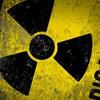 Eltűnt radioaktív eszköz után indított hajtóvadászatot Malajzia