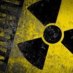 1989 óta szivárog a norvég vizeknél elsüllyedt atom-tengeralattjáró